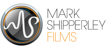 Mark Shipperley Films
