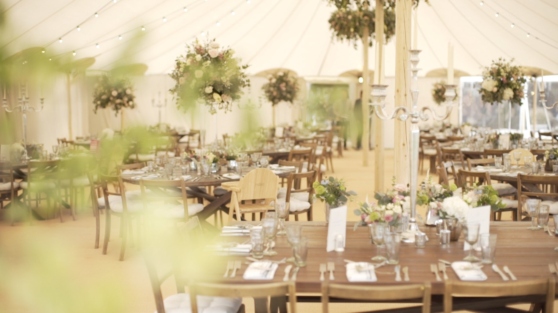Cotswold wedding video Archives - Mark Shipperley Films