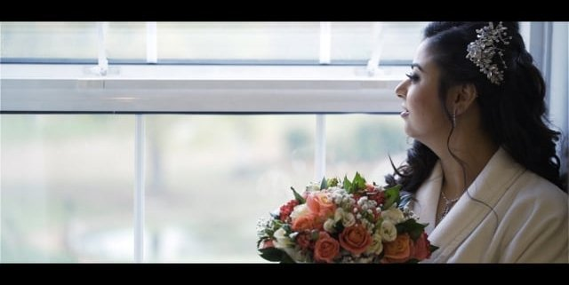 Beaumont Estate wedding video